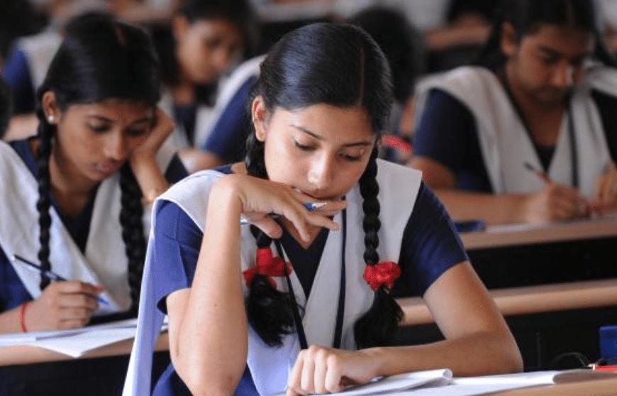 NEP and Language of instruction