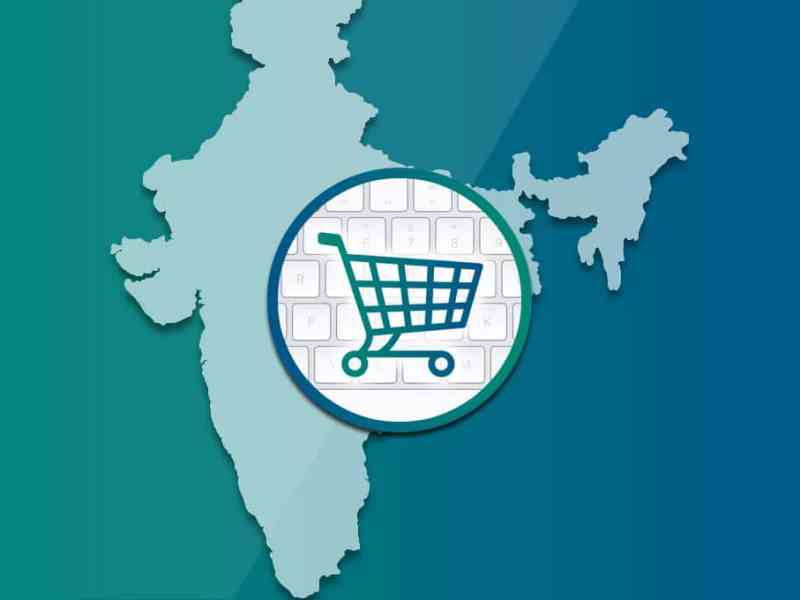 E Commerce in India: Anti-Competitive Practices
